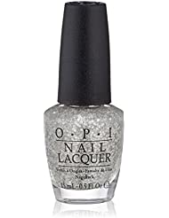 OPI Pirouette My Whistle, 15 ml