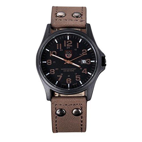 overmal-vintage-hommes-impermeable-date-de-bracelet-en-cuir-sport-quartz-army-watch-bw