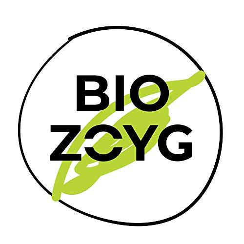 Zoom IMG-3 biozoyg bicchiere di carta biologico