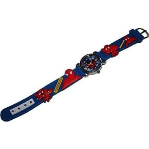 Spider Man - Children's Watch - Spider Man (print design may differ)