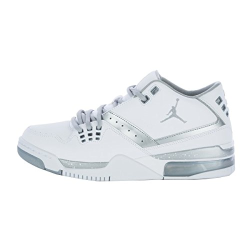 Nike Jordan Jordan Flight23 chaussure de basket