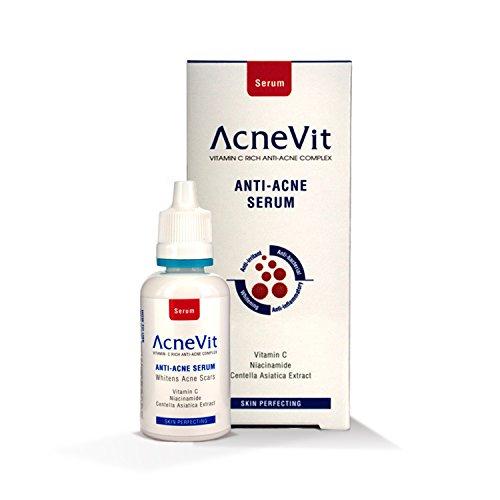 acnevit-serum-anti-acne