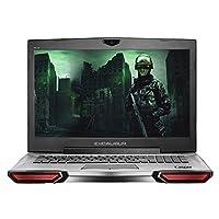 Casper G860.8750-D690X 17.3 inç Dizüstü Bilgisayar Intel Core i7 32 GB GB NVIDIA GeForce GTX 1060, Gri (Windows veya herhangi bir işletim sistemi bulunmamaktadır)