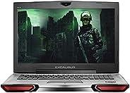 Casper G860.8750-D690X 17.3 inç Dizüstü Bilgisayar Intel Core i7 32 GB GB NVIDIA GeForce GTX 1060, Gri (Windows veya herhangi