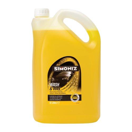 simoniz-wash-and-wax-5l