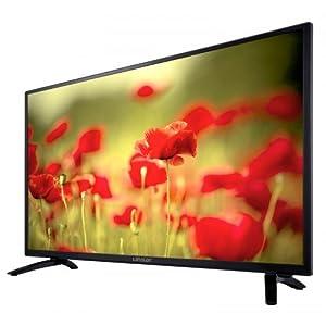 Télévision Led Linsar 32LED900T