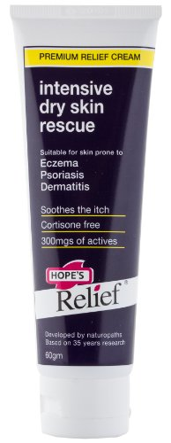 hopes-relief-intensive-dry-skin-rescue-cream