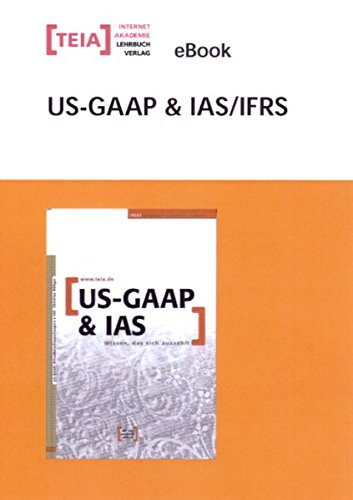 US-GAAP ebook