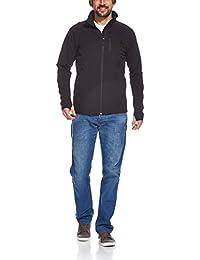 Tatonka Herren Moss M's Jacket Jacke