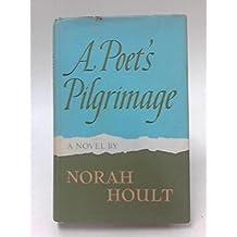 A Poet's Pilgrimage