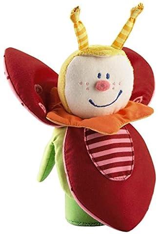 HABA Clutching Toy Beetle Trixie
