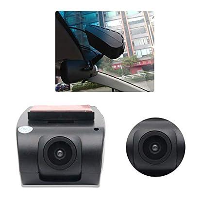 KOKO-Zhu-125–Weitwinkelobjektiv-Nachtsicht-Vorder-und-Rckfahrkamera-wasserdichte-Dash-Kameras-3-1080P-HD-Motorrad-Action-Dual-Camera-Video-Recorder