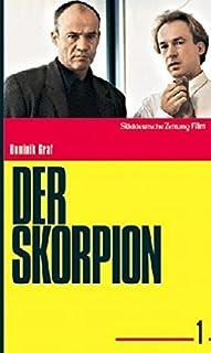 Der Skorpion - SZ-Cinemathek Thriller 1