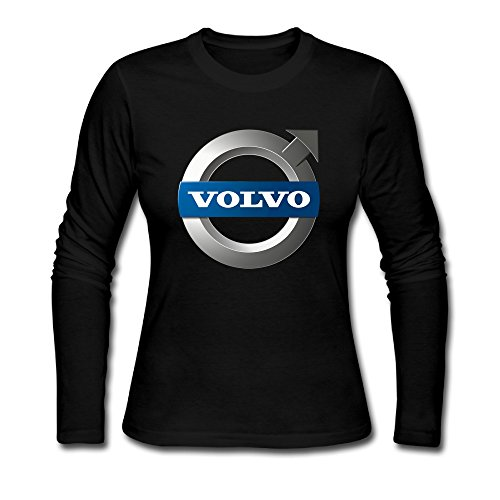 gtstchd-womens-volvo-long-sleeve-t-shirt-black