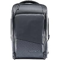 NOMATIC® Backpack Rucksack Reisetasche