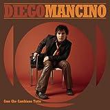Cose Che Cambiano Tutto (Album Version)