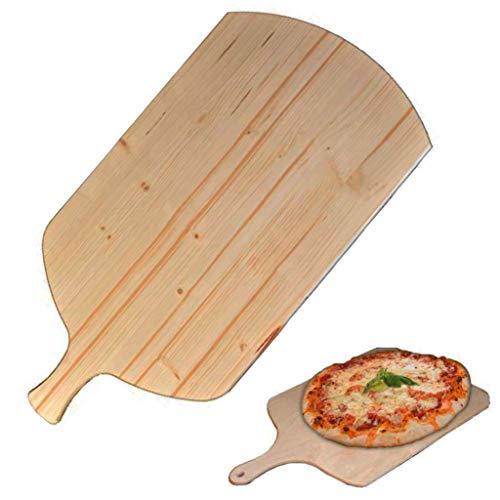 Meeting mee238 tagliere pizza al metro, multicolor