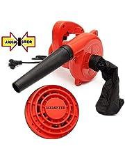 JAKMISTER 600 W 70 Miles/Hour Unbreakable Plastic Electric