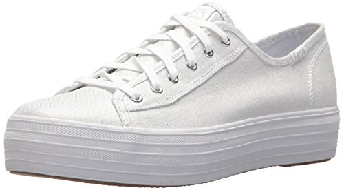 b83fd0e09d7e Keds the best Amazon price in SaveMoney.es