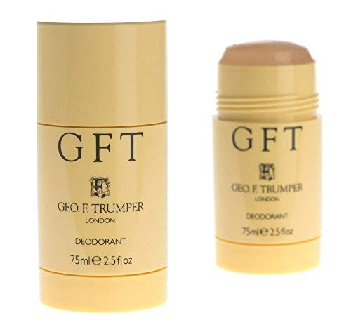 Deodorant Stick Vitamin (Geo. F. Trumper - GFT - Deodorant Stick)