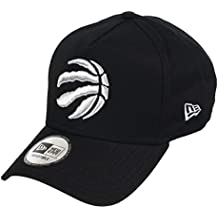 61673ef9bb694 Gorra NBA Team Aframe 2 Snapback ~ Toronto Jays