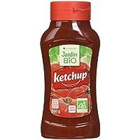 Jardin Bio Ketchup 560 g