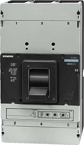 siemens-indussector-zub-per-vl800-3-vl9600-4rh40-raccordo-binario-accessori-per-cambio-a-bassa-tensi