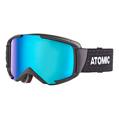 Atomic Savor M Photo AN5105490 Gafas esquí all-mountain