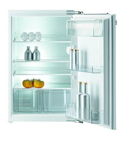Gorenje RI 5092 AW Einbaukühlschrank