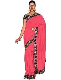 Sarees Rajeshwar Fashion Women's Clothing Sarees For Women Latest Design Sarees For Women Party Wear Sarees New...
