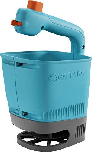 Gardena Farbe