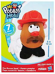 mr-potato-head-little-taters-fire-rescue-spud-by-hasbro
