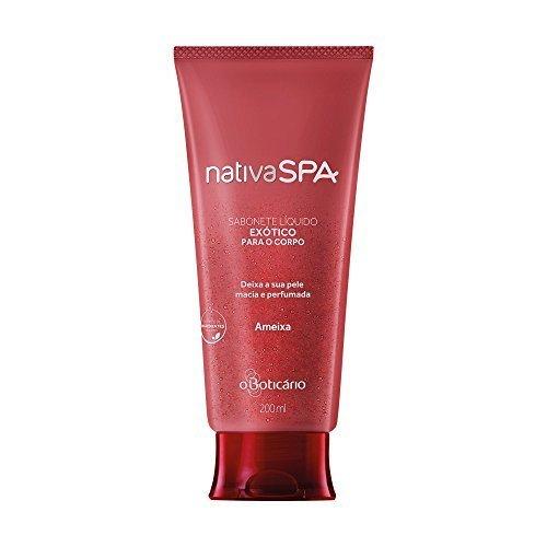 linha-nativa-spa-boticario-sabonete-liquido-exotico-para-o-corpo-ameixa-200-ml-boticario-nativa-spa-