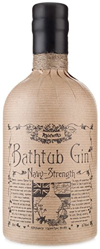 ableforths-bathtub-gin-navy-strength-70cl