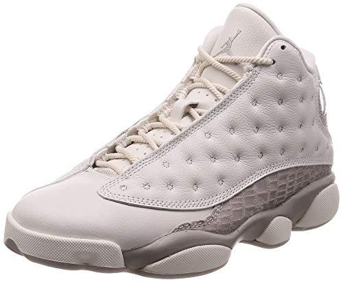 b5975d3b6d9 2% Off Shoes For Women Jordan 2018 95350 2019