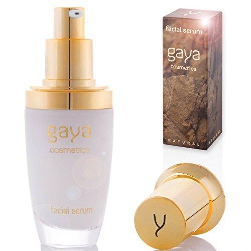 serum-facial-anti-envejecimiento-vegano-hidratante-en-botella-de-30-ml