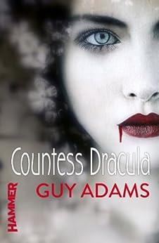 Countess Dracula (Hammer) by [Adams, Guy]