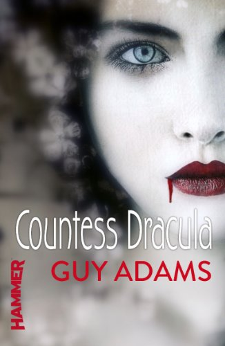 Countess Dracula (Hammer)