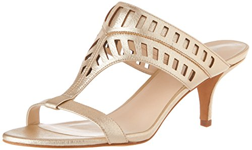 kenneth-cole-ny-aria-damen-us-8-gold-sandale