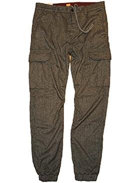 BOSS Orange - Pantalón - para hombre