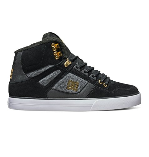dc-shoestm-spartan-wc-wnt-high-top-shoes-chaussure-montante-homme