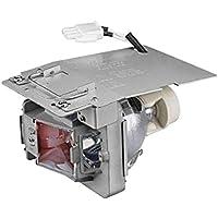 NILOX Lampada 5J. JEA05.001 per Videoproiettore prezzi su tvhomecinemaprezzi.eu