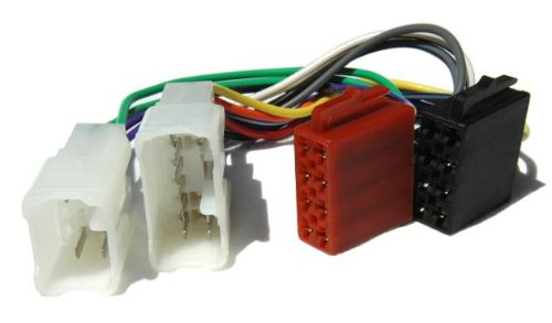 1172p-radio-cable-radio-adaptor-cable-for-toyota