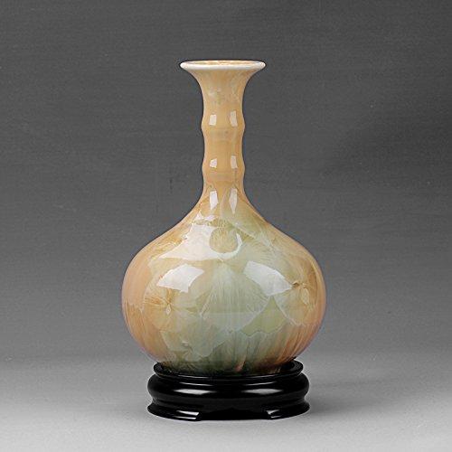 swdg-lart-fait-main-artisanat-ceramique-vase-glacure-cristalline-2416cm