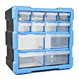 Garland Storage & Home Organisation