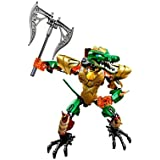 LEGO Legends of Chima 70207: Chi Cragger