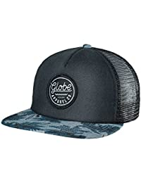 Globe Homme Casquettes / Trucker Expedition