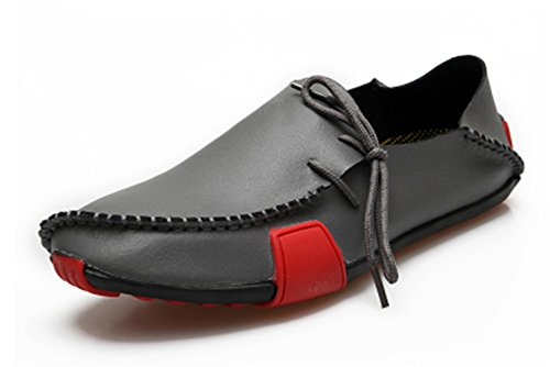 canro-mocassini-da-u-omo-scarpe-da-barca-uomo-scarpe-stringate-basse