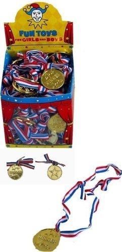 12-mdailles-dor-12-winner-gold-medals-t09-590