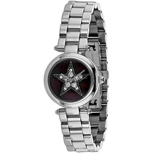 Marc Jacobs Dotty Reloj de Mujer Cuarzo 27mm Correa y Caja de Acero MJ3479